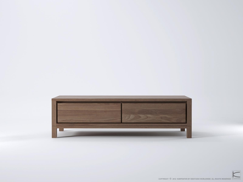 Solid wood tables seating storage bedroom amp bathroom  : productmain08072015085656 from karpenter.com size 800 x 600 jpeg 80kB
